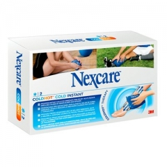 MED000008PS - GHIACCIO ISTANTANEO NEXCARE N1574D -