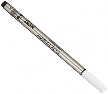 Refill Mont Blanc Fineliner